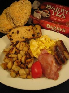 irishbreakfast.195506